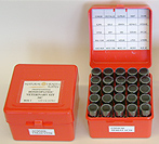 (A) NHS Cold and Flu Treatment Kit
